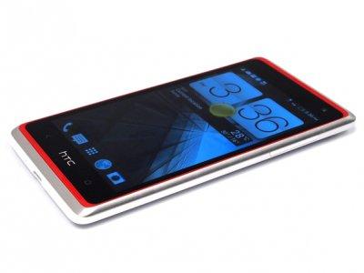 ماکت گوشی موبایل HTC Desire 600