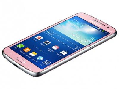 ماکت گوشی موبایل Samsung Galaxy Grand 2
