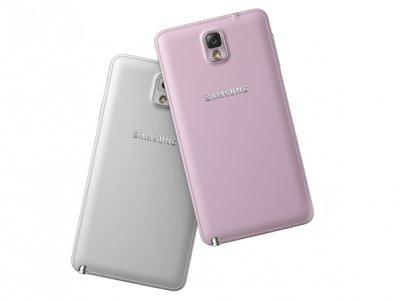 ماکت گوشی موبایل Samsung Galaxy Note 3