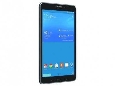 ماکت تبلت Samsung Galaxy Tab 4 8.0