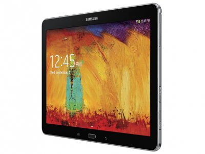 ماکت تبلت Samsung Galaxy Note 10.1 2014 Edition