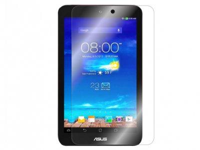 محافظ صفحه نمایش Asus MeMo Pad 8 ME181C مارک RG