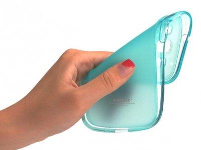 محافظ ژله ای Huawei Ascend G610