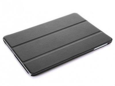 کیف چرمی Samsung Galaxy Tab 4 10.1 مارک BELK