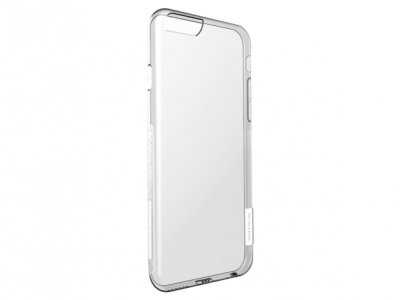 محافظ ژله ای Apple iphone 6 مارک Nillkin