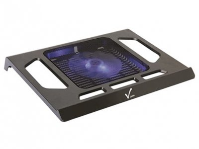 پایه خنک کننده لپ تاپ Viera VI-5840
