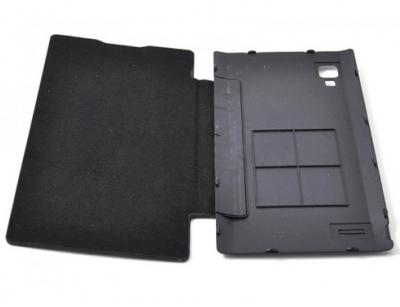 فیلیپ کاور LG Optimus L9