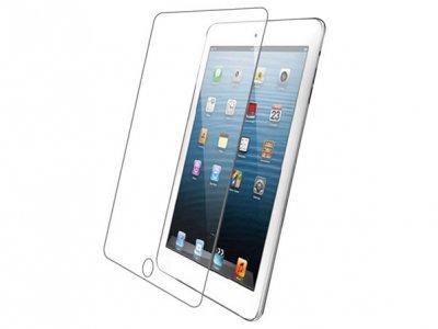 محافظ صفحه نمایش شیشه ای Apple iPad mini