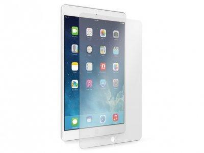 محافظ صفحه نمایش شیشه ای Apple iPad Air