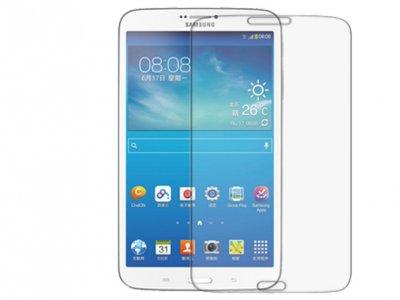 """محافظ صفحه نمایش شیشه ای Samsung Galaxy Tab 3 8"""" T310"""