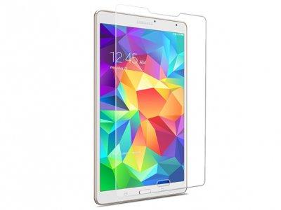 محافظ صفحه نمایش شیشه ای Samsung Galaxy Tab S 8.4