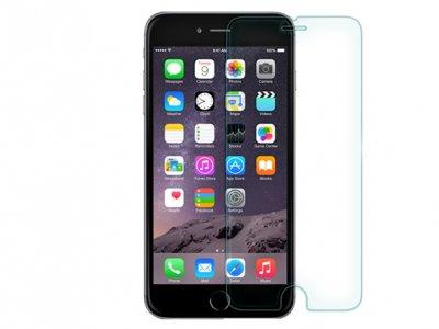 محافظ صفحه نمایش شیشه ای نیلکین آیفون Nillkin H+ Glass Apple iphone 6 Plus