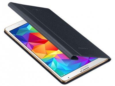 کیف تبلت Samsung Galaxy Tab S 8.4