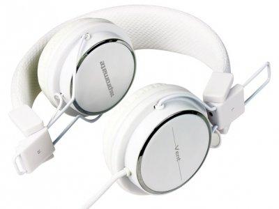 هدفون پرومیت Promate Vent Headphone