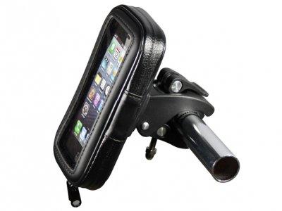 پایه نگهدارنده گوشی مخصوص دوچرخه