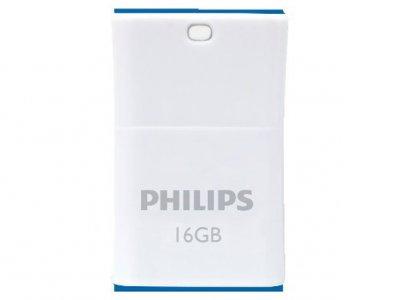 فلش مموری فیلیپس Philips Pico 16GB