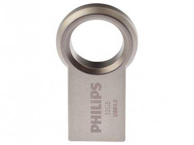 فلش مموری فیلیپس Philips USB 3.0 Circle 16GB