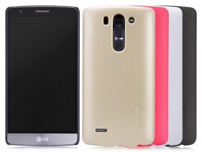 قاب محافظ LG G3 Beat مارک Nillkin