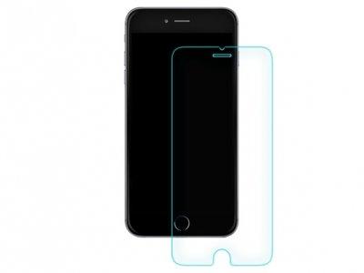 محافظ صفحه نمایش شیشه ای آیفون Glass Screen Protector Apple iPhone 6/6s Plus