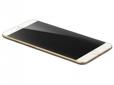 ماکت گوشی موبایل Apple iphone 6