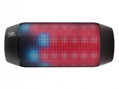 اسپیکر بلوتوث جی بی ال JBL Pulse Portable Bluetooth Speaker