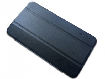 کیف چرمی Asus Fonepad 7 FE375CG