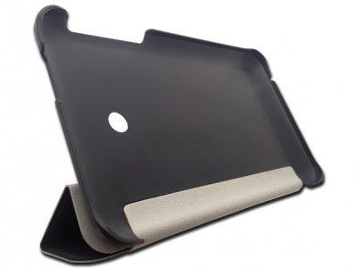 کیف چرمی مدل01 ASUS Fonepad 7 FE170CG
