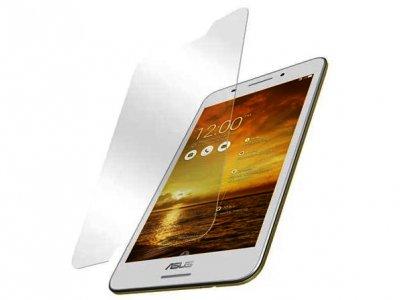محافظ صفحه نمایش Asus Fonepad 7 FE375CG