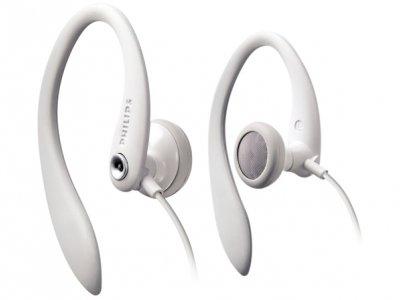 هدفون فیلیپس Philips Headphone SHS3201