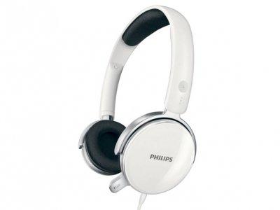 هدست کامپیوتر فیلیپس Philips PC Headset SHM7110U