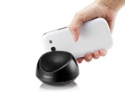 اسپیکر بلوتوث اپیسر Apacer Speaker Bleutooth WS211