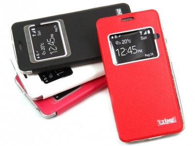 کیف چرمی Asus Zenfone 5 مارک ULike