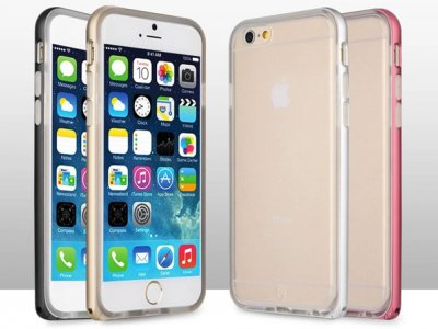 محافظ Apple iphone 6 مارک Baseus
