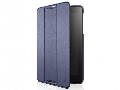 کیف اصلی Lenovo IdeaTab A5500