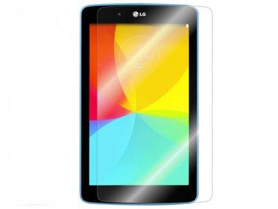 محافظ صفحه نمایش LG G Pad 7.0 مارک RG