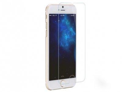 محافظ صفحه نمایش شیشه ای Apple iphone 6 مارک Rock