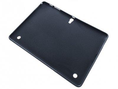 محافظ ژله ای رنگی Samsung Galaxy Tab S 10.5