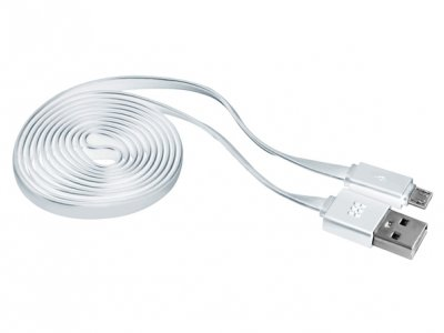 کابل میکرو USB مدل Promate linkMate U2Fl