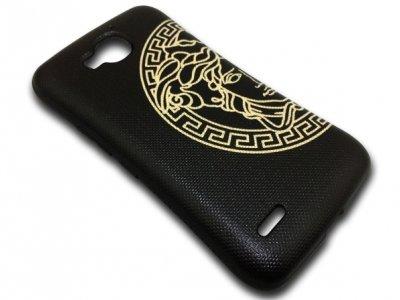قاب محافظ Huawei Honor 3X مدل ورساچی مارک iFace