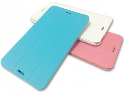 کیف Asus FonePad 7 FE375CG