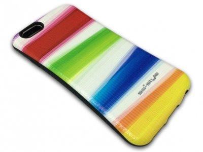 قاب محافظ مدل04 Apple iphone 6 مارک iFace