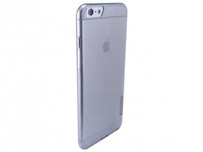محافظ ژله ای Apple iphone 6 Plus مارک Nillkin