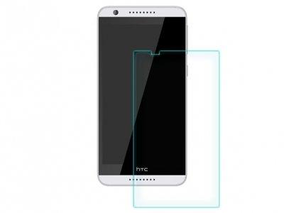 محافظ صفحه نمایش شیشه ای HTC Desire 820 مارک Nillkin