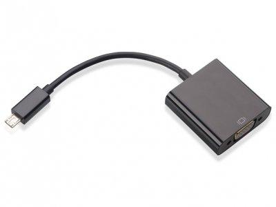 تبدیل MHL 2.0 به VGA