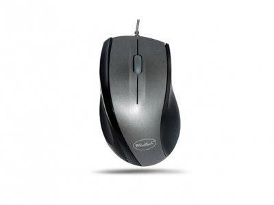 موس لیزری Wintech CM-1025