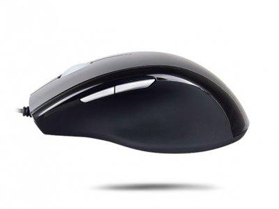 موس لیزری گیمینگ Wintech CM-5065