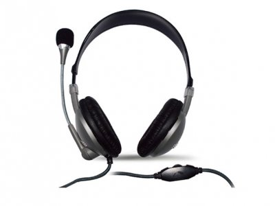 هدست وین تک Wintech WH-41 Multimedia Headset