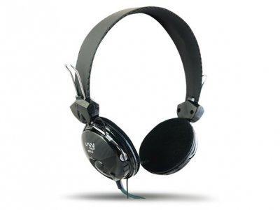 هدست وین تک Wintech WH-5 Stereo Headset