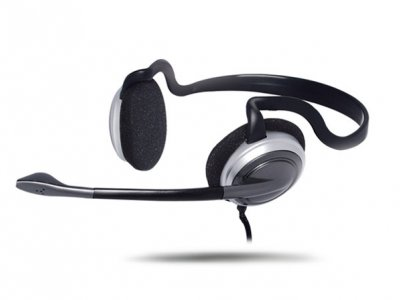 هدست وین تک Wintech WH-003 Multimedia Headset