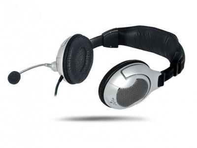 هدست وین تک Wintech WH-2688 Comfort Headset